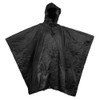 Mil-tec Rip-Stop Poncho from Hessen Antique