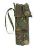 BRITISH CAMO BELT POUCH USED from Hessen Antique
