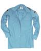 German Blue Field Shirt from Hessen Surplus