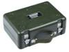 British Military Transport Box With Handle