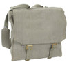 British Grey P37 Large Pack from Hessen Antique