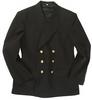 German Navy Uniform Jacket - Used from Hessen Surplus