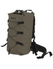 RIVER'S EDGE 40L WATERPROOF DRY BACKPACK from Hessen Tactical