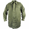 Italian Army OD Parka With Liner from Hessen Antique