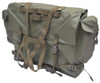 Swiss M90 Rubber Rucksack from Hessen Antique
