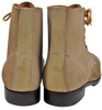 Low Boots with hobnails from Hessen Antique