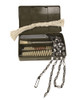 German G3 Rifle Cleaning Kit from Hessen Antique