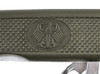 Bundeswehr Soldaten Pocket Knife from Hessen Antique