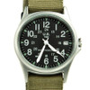Squad Leader Watch with Nylon Band from Hessen Militaria
