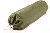 British Army OD Tent Pole Pouch from Hessen Antique