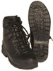 BW Mountain Troop GORE-TEX Combat Boots from Hessen Antique