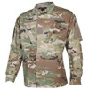 ARMY COMBAT UNIFORM (GL/PD 14-04) SHIRTfrom Hessen Tactical