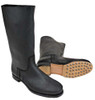 Jack Boots with hobnails w/ Heavy Duty Soles from Hessen Antique