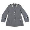 German Army Woman's Uniform