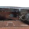 Maschinengewehr-Werkzeugtasche Verschluss für MG 34 u. MG 42.