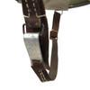 M-16 Helmet liner Chinstrap