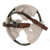 M-18 Helmet liner with Chinstrap
