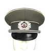 Reproduction NVA Officer's Cap