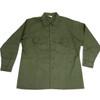 GI Fatigue Shirt XL