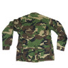 Slovak Peacekeeper Jacket