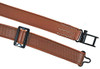 Gew 98 Leather Rifle Sling from Hessen Antique