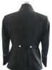 SS Generals Gabardine Gala Jacket from Hessen Antique