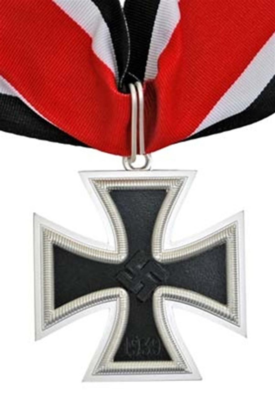 Knight's Cross  (Ritterkreuz  )  from Hessen Antique