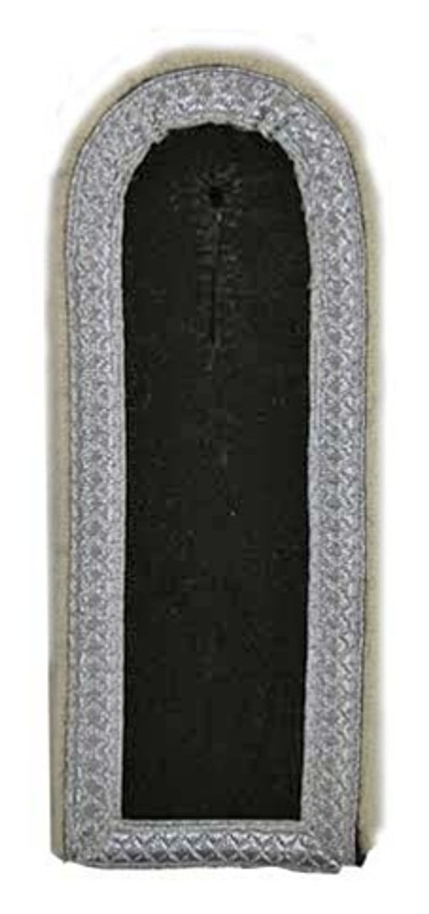 SS NCO Shoulder Boards