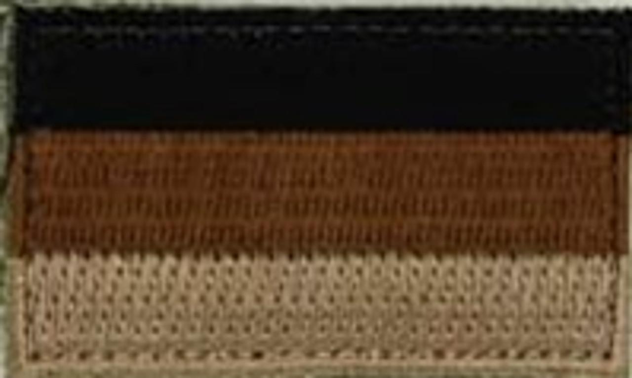 Bundeswehr  from Hessen Antique