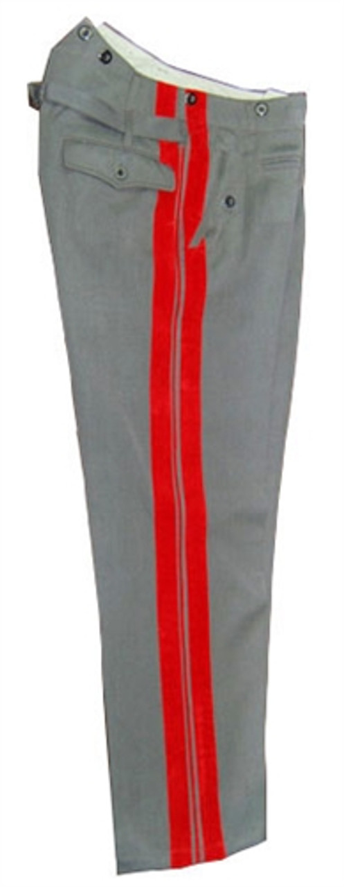 WH General Trousers
