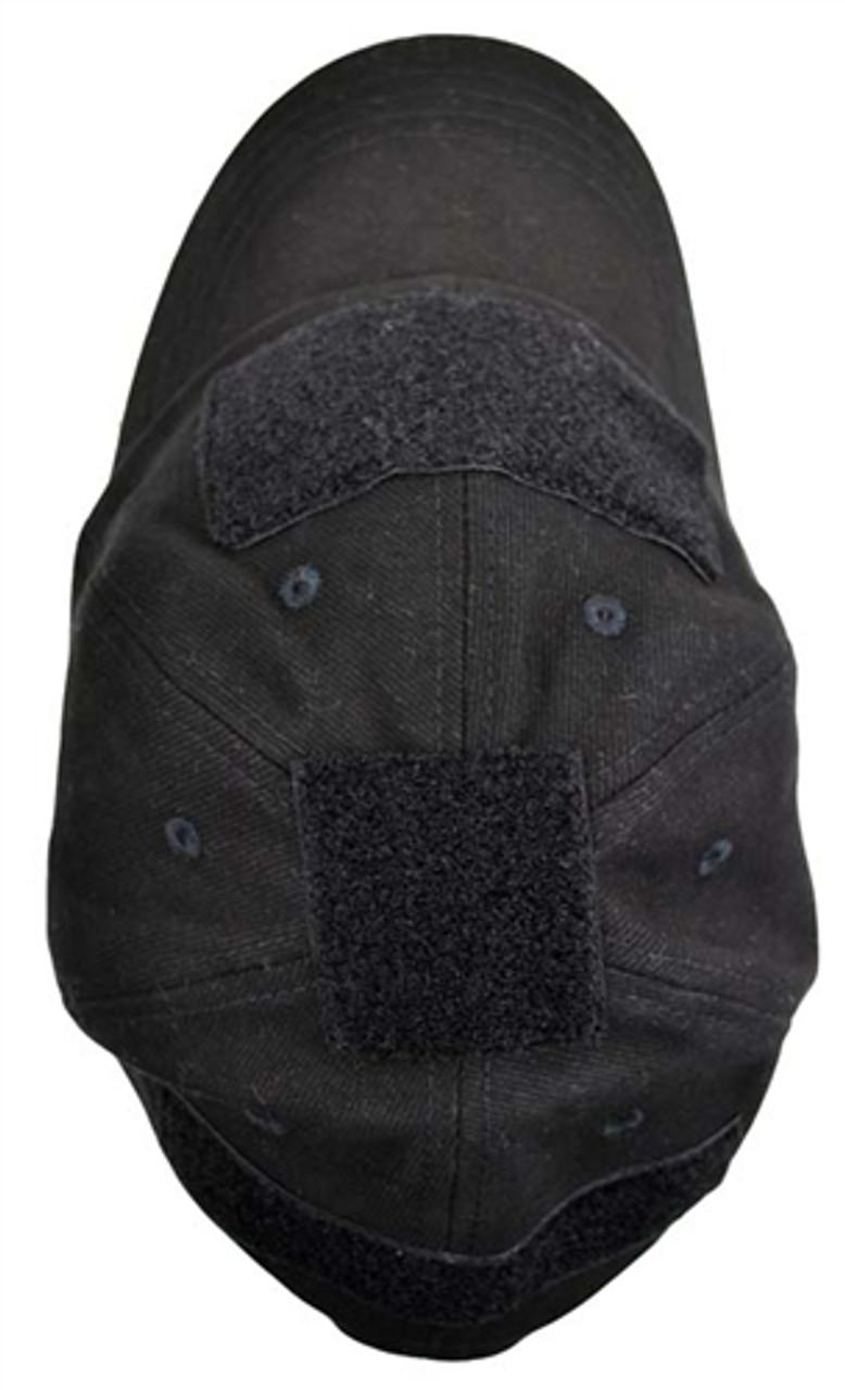 Operator's Tactical Cap - Blackfrom Hessen Antique