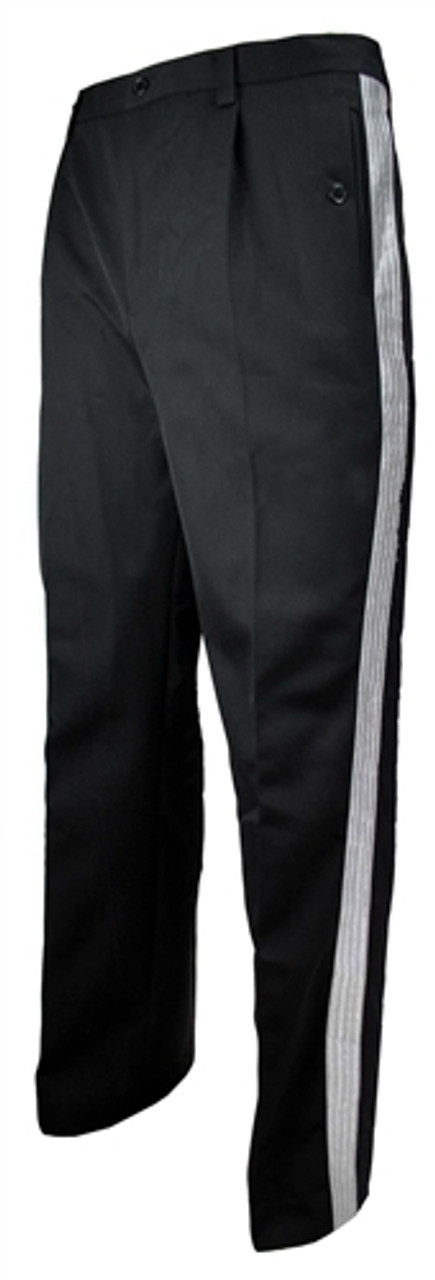 SS Officer Mess Dress Trousers from Hessen Antique
