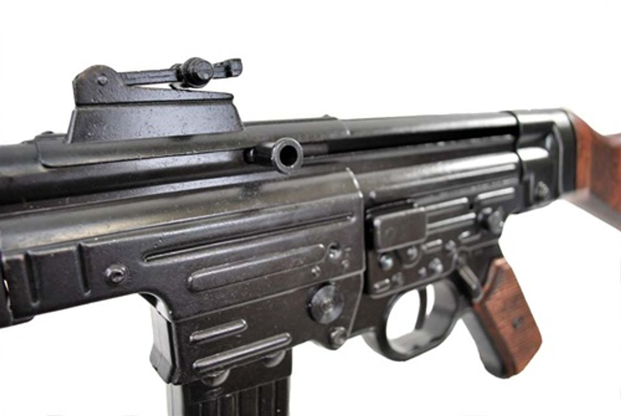 StG 44 Sturmgewehr from Hessen Antique