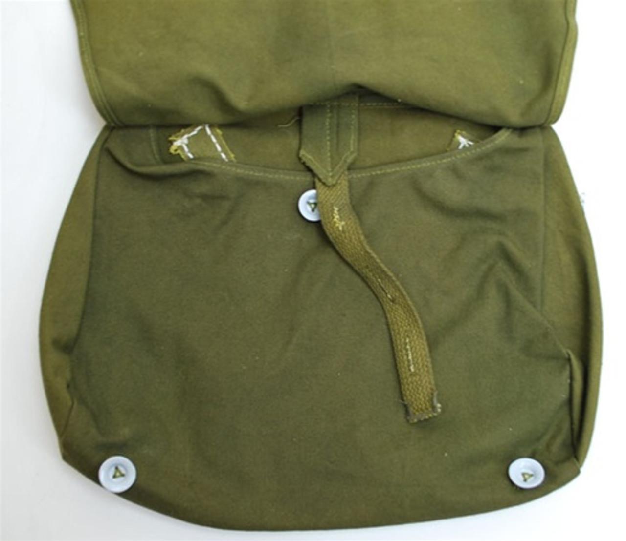 M41 Bread Bag from Hessen Antique