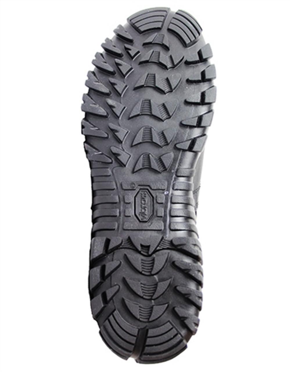 KHYBER Hot Weather Lightweight Tactical Boot from Hessen Tactical