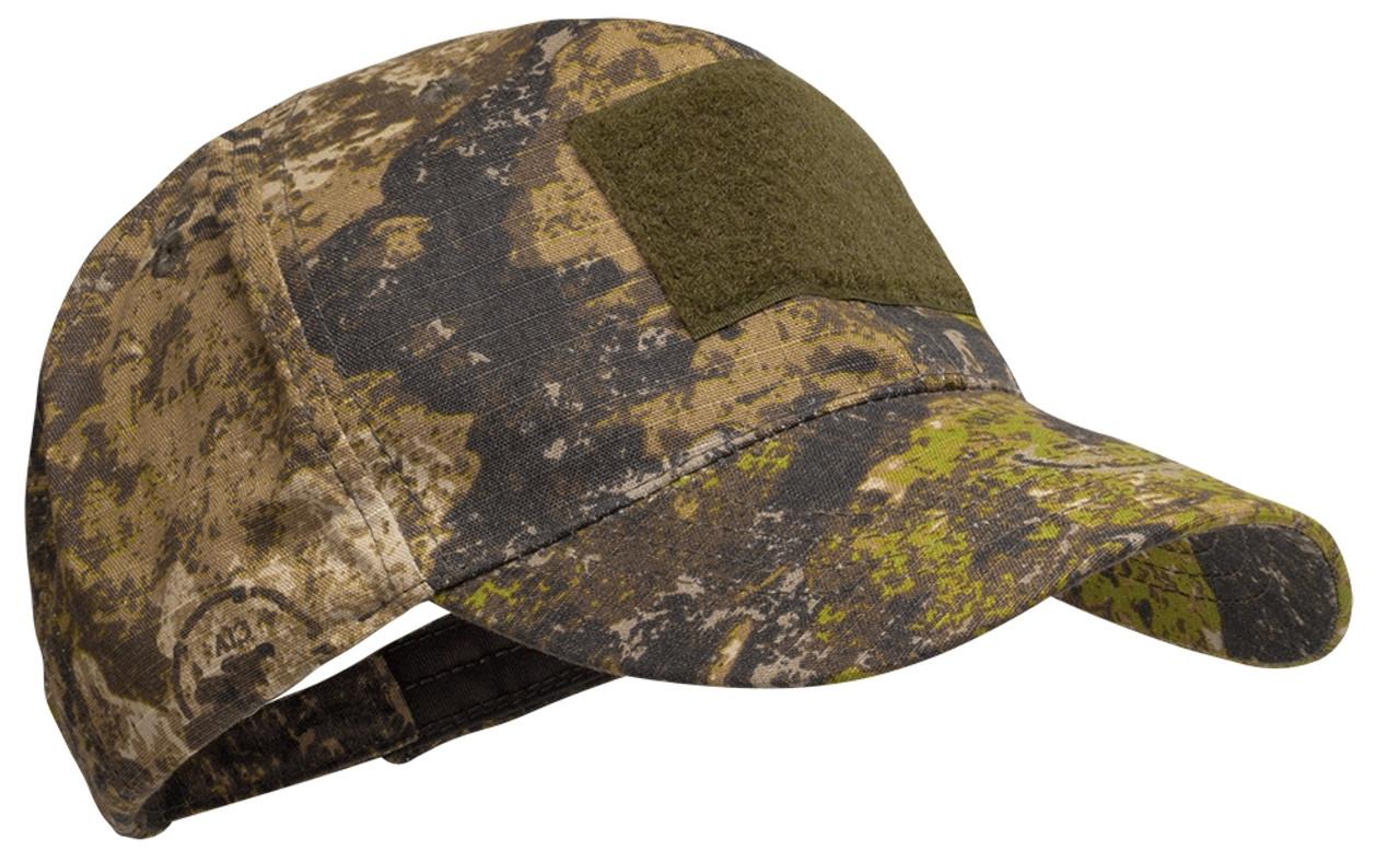 TACTICAL BASE CAP PHANTOMLEAF WASP.II.Z2 from Hessen Antique