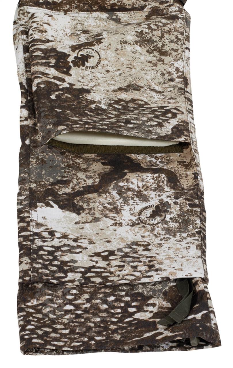 COMBAT SMOCK PHANTOMLEAF WASP.II.Z4 from Hessen Antique