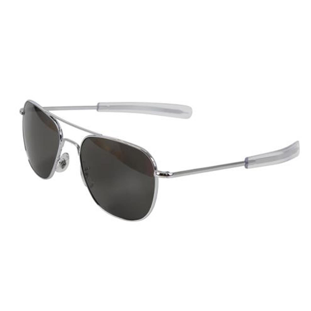 US Gov't Pilots Sunglasses