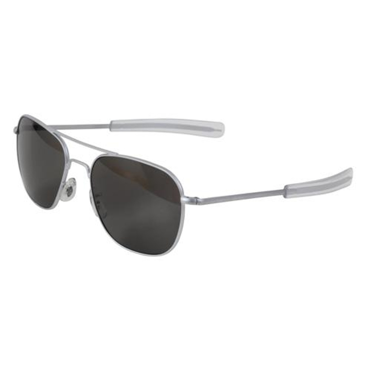 US Gov't Pilots Sunglasses - 52mm from Hessen Tactical