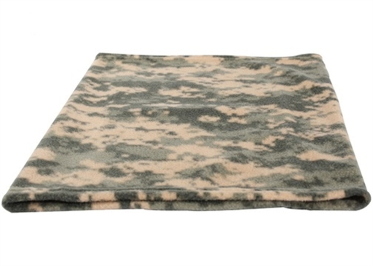 Available in Black, ACU Digital Camo, Coyote Brown, Foliage Green