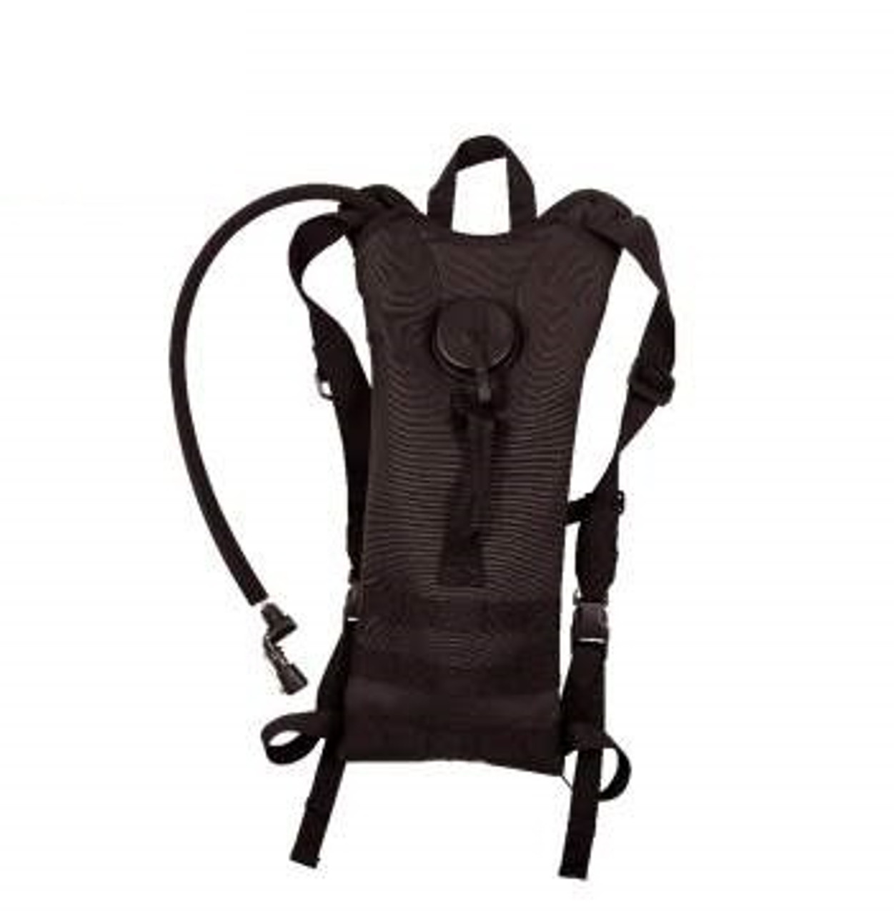 MOLLE 3L Hydration System from Hessen Antique
