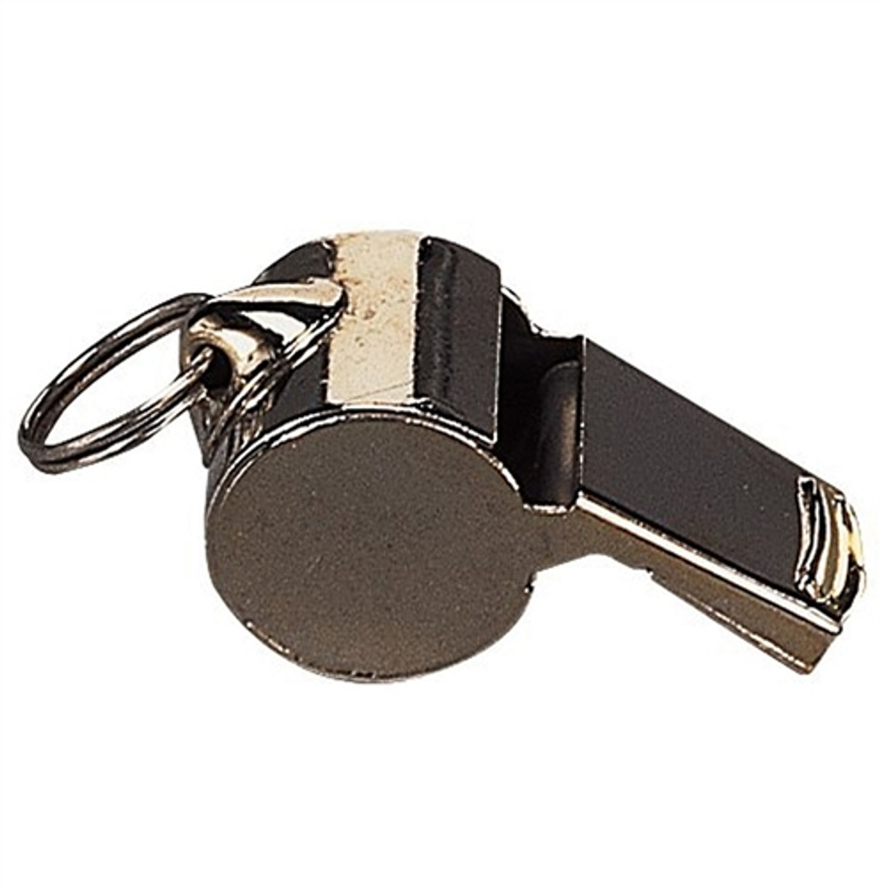 GI Style Police Whistle from Hessen Tactical