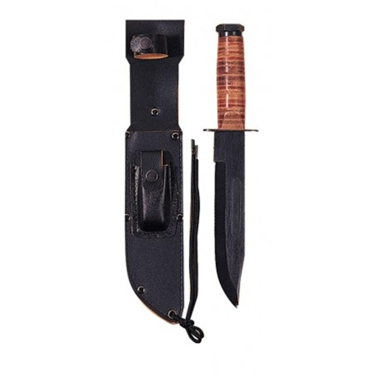 USMC Style Combat Knife