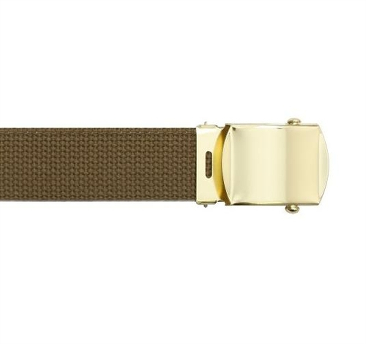 Military Web Belts from Hessen Tactical