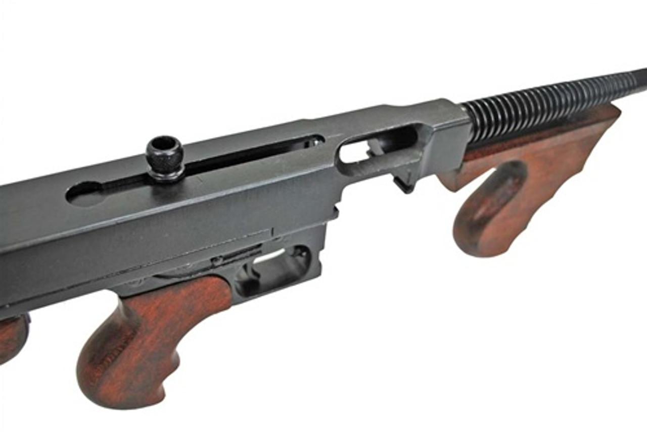 M28 Thompson Submachine Gun (Military Version) from Hessen Antique