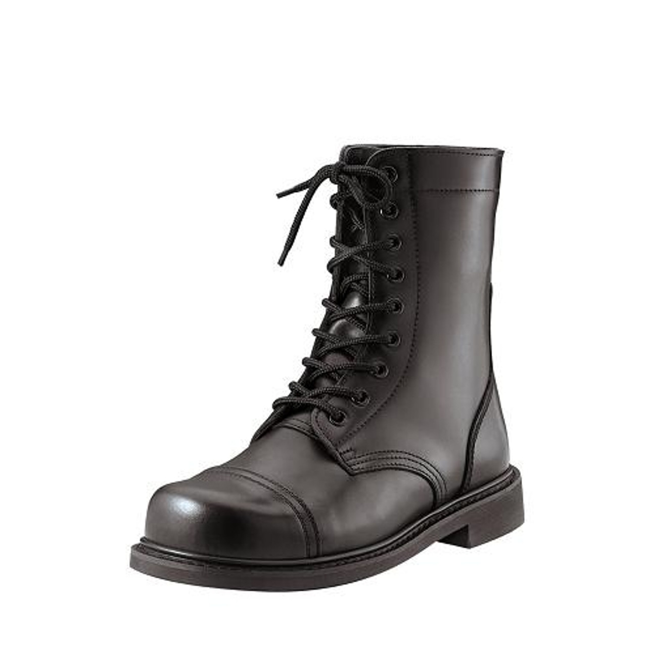 G.I. Type Combat Boot from Hessen Tactical