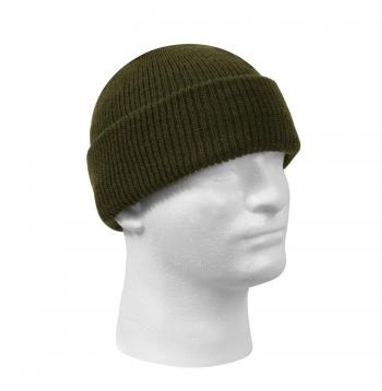 Available in Black, Coyote Brown, Olive Drab, Navy Blue
