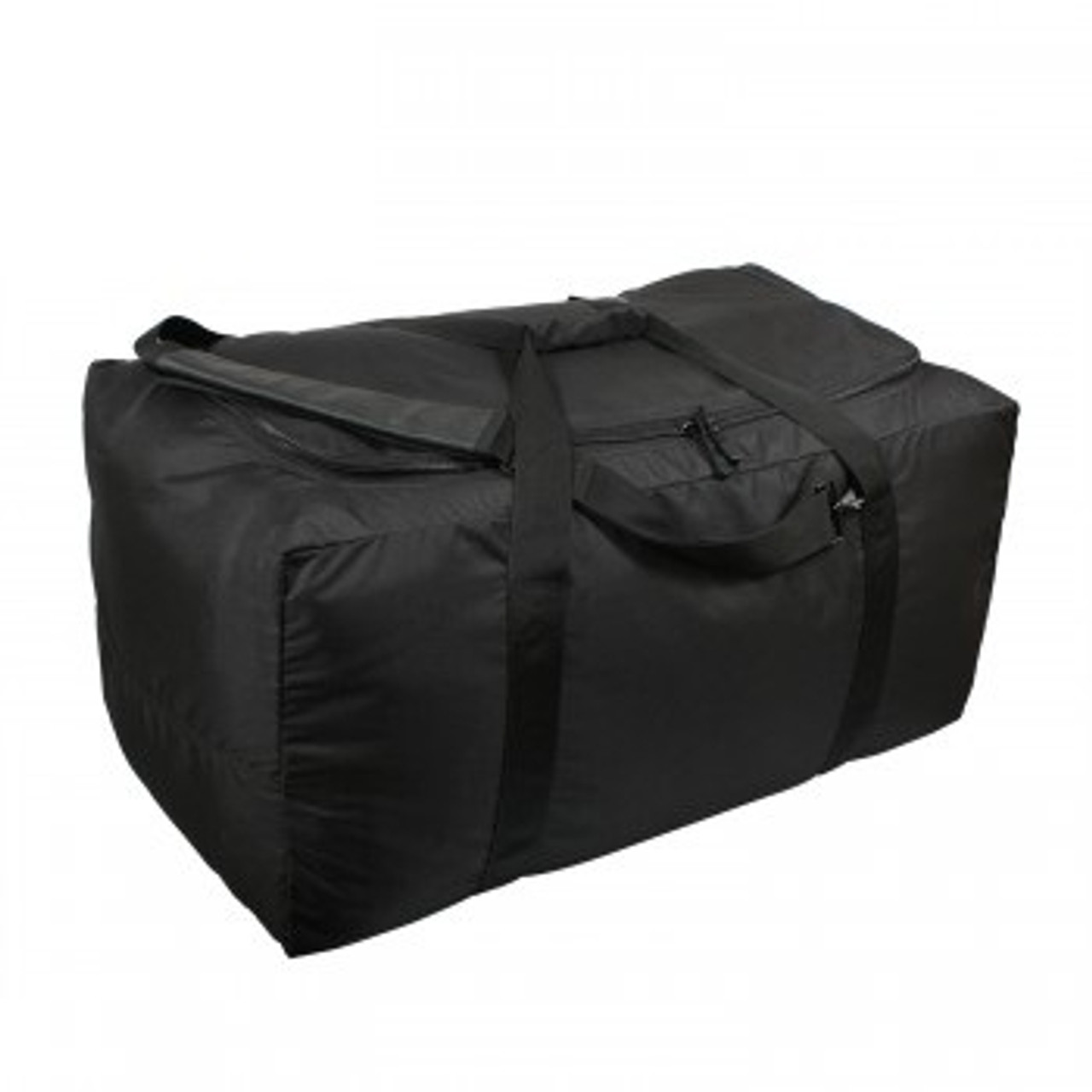Duffle Bag from Hessen Tactical