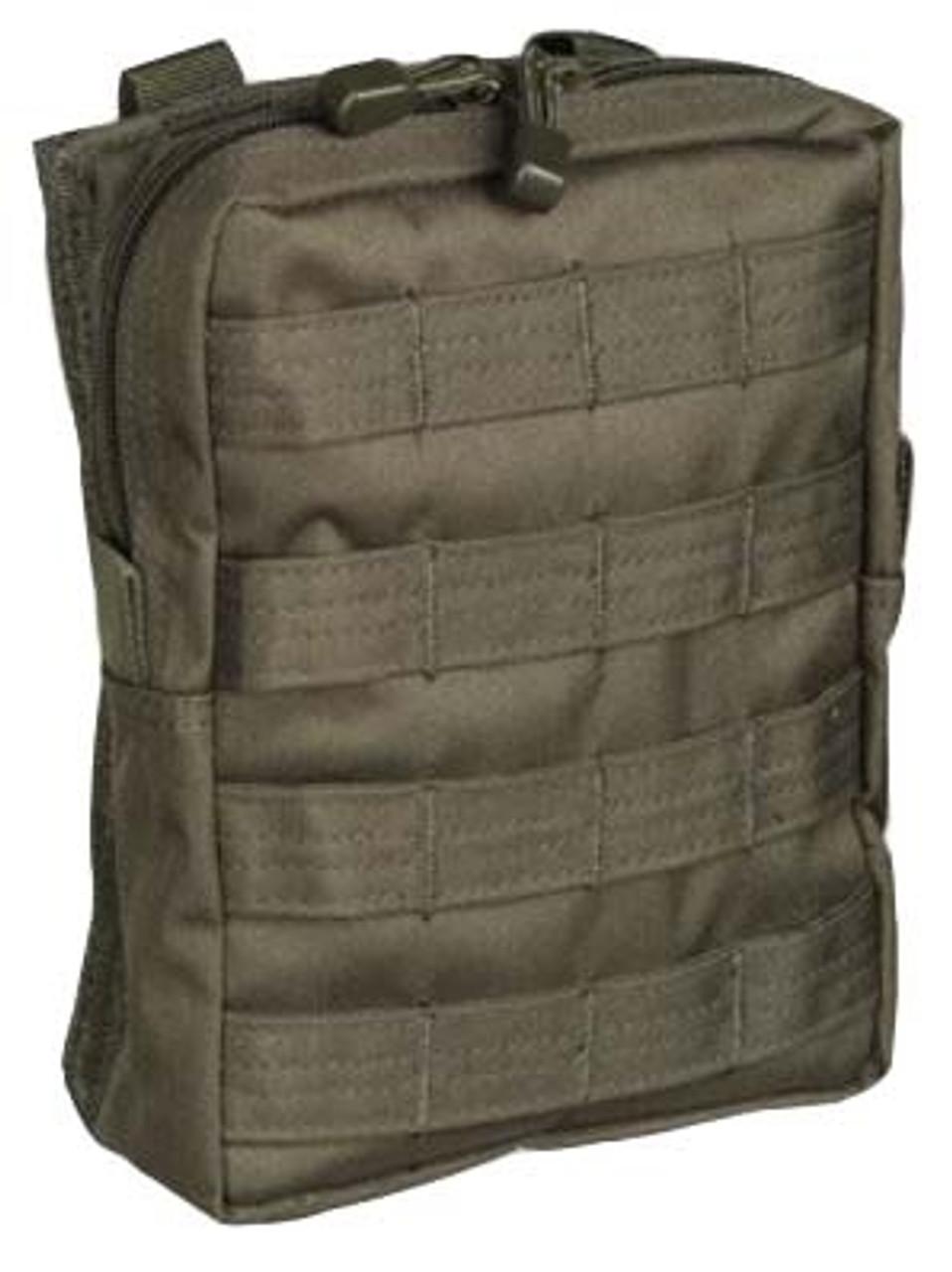Military Trauma Kit