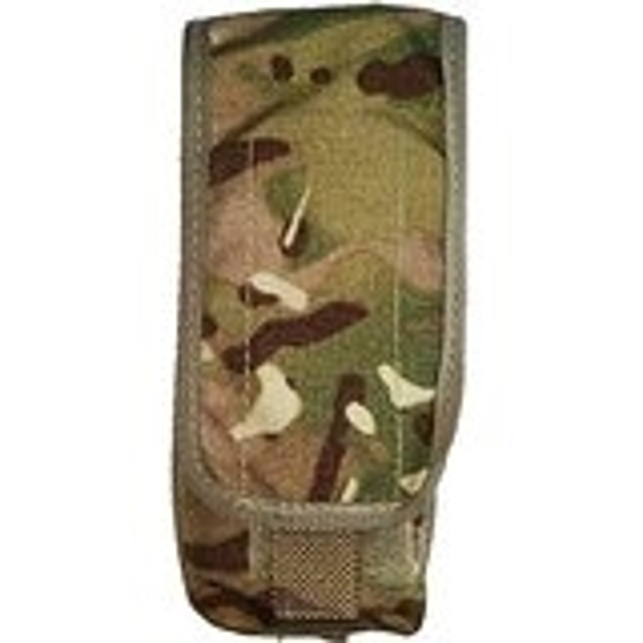British ARMY MTP Double Magazine Pouch from Hessen Antique